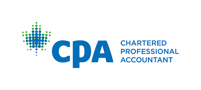 Robin Cardew, CPA Charter Professional Accountant